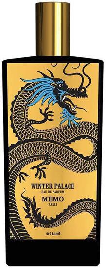 Picture of Memo Paris  Art Land Winter Palace   Eau de Parfum  75ml
