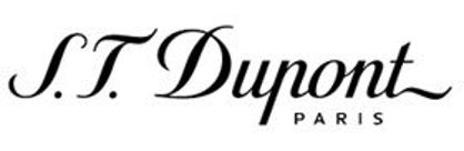 Picture for manufacturer S.T. Dupont