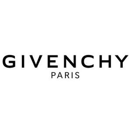 Picture for manufacturer GIVENCHY