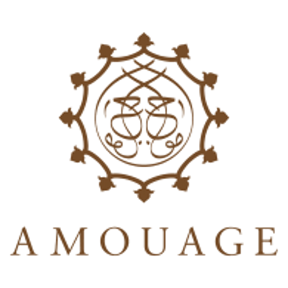 Picture for manufacturer AMOUAGE