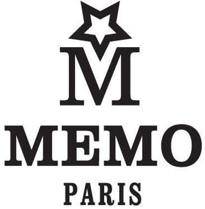 Picture for manufacturer MEMO Paris