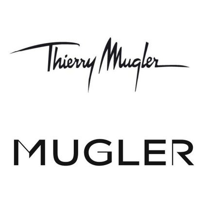 Picture for manufacturer Thierry Mugler