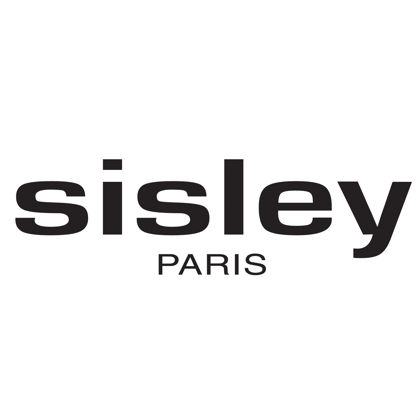 Picture for manufacturer Sisley