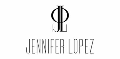 Picture for manufacturer Jennifer Lopez