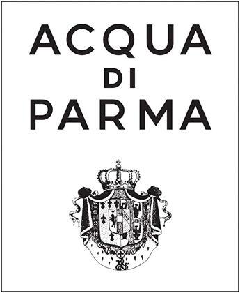 Picture for manufacturer ACQUA DI PARMA