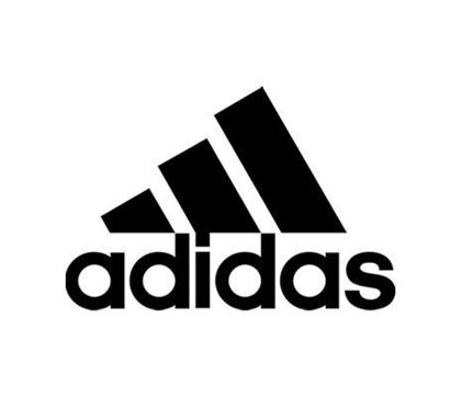 Picture for manufacturer ADIDAS