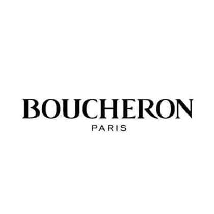 Picture for manufacturer Boucheron