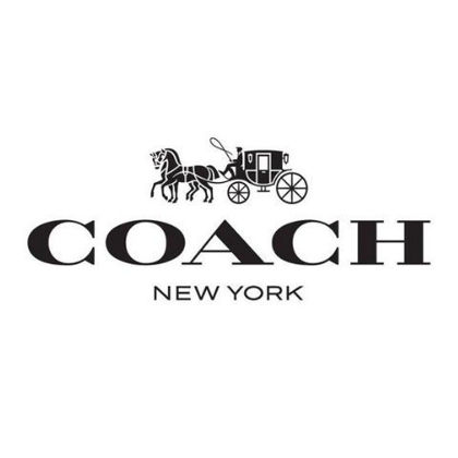 Picture for manufacturer COACH