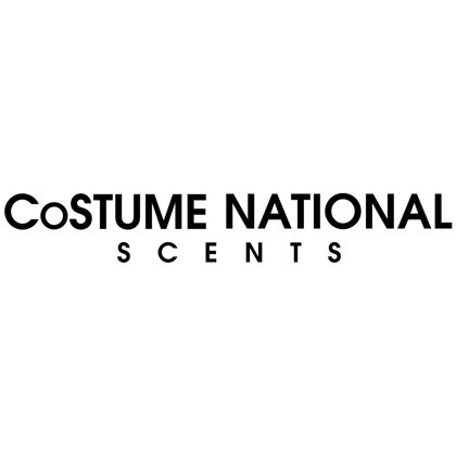 Picture for manufacturer Costume National