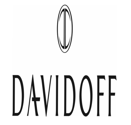 Picture for manufacturer DAVIOFF