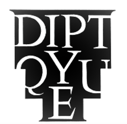 Picture for manufacturer DIPTYQUE