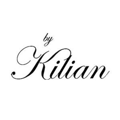 Picture for manufacturer KILIAN