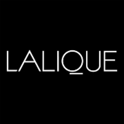 Picture for manufacturer Lalique