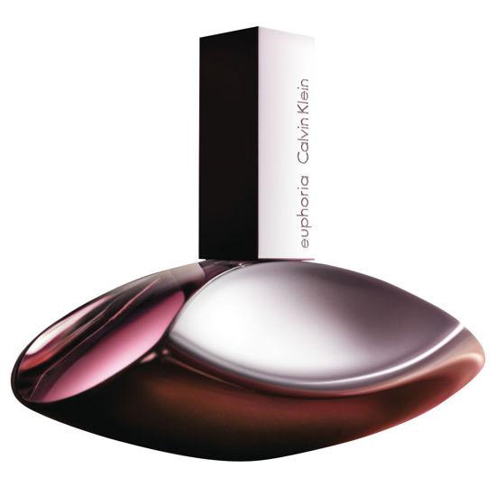 Picture of Calvin Klein  Euphoria for Women Eau de Parfum 100mL