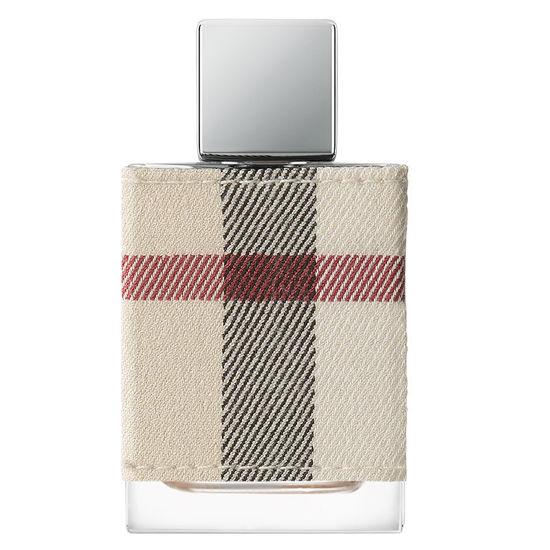 Buy Burberry London for Women  Eau de Parfum 100mL Online at low price