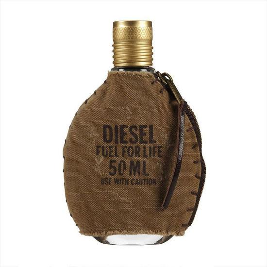 Buy Diesel Fuel for Life Homme Eau de Toilette Online at low price