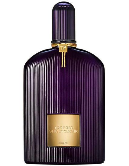 Buy Tom Ford Velvet Orchid   Eau de Parfum  100ml Online at low price
