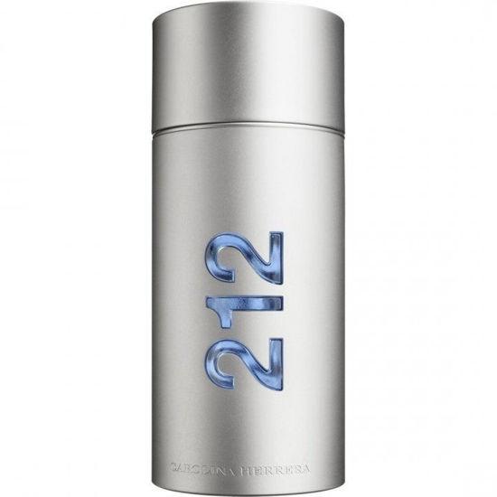 Buy Carolina Herrera  212 Men  Eau de Toilette  100mL Online at low price
