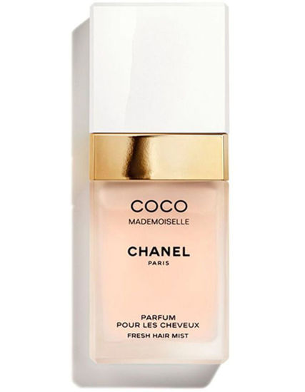 Picture of CHANEL Coco Mademoiselle  Hair Mist  35mL