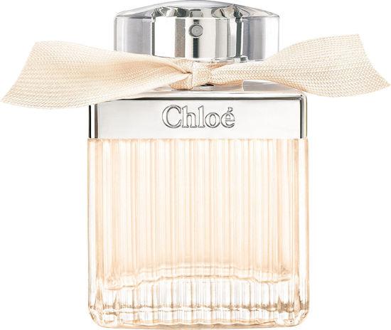 Buy Chloe  Chloe  Eau de Parfum for Women  75ml Online at low price