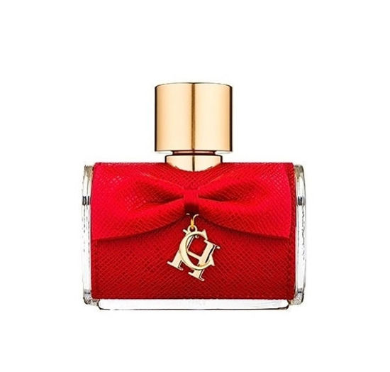 Picture of CAROLINA HERRERA  CH Privee for Her   Eau de Parfume  80mL