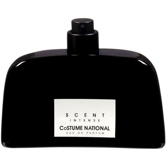 Picture of Costume National Scent  Intense  Eau de Parfum 100mL