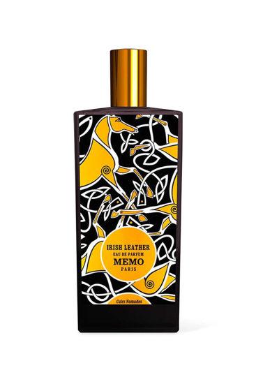 Buy Memo Paris  Cuirs Nomades  Irish Leather   Eau de Parfum   75ml Online at low price