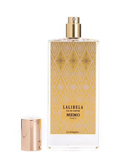 Buy Memo Paris   Le Echappes Lalibela  for Women Eau de Parfum  75ml Online at low price