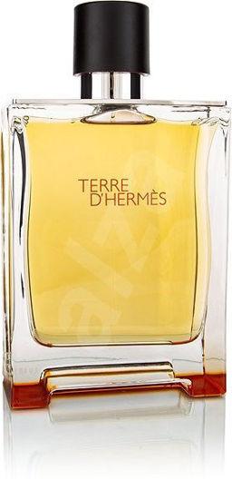 Buy Hermes Terre D' Hermes  for Men  Eau de Parfum  200ml Online at low price