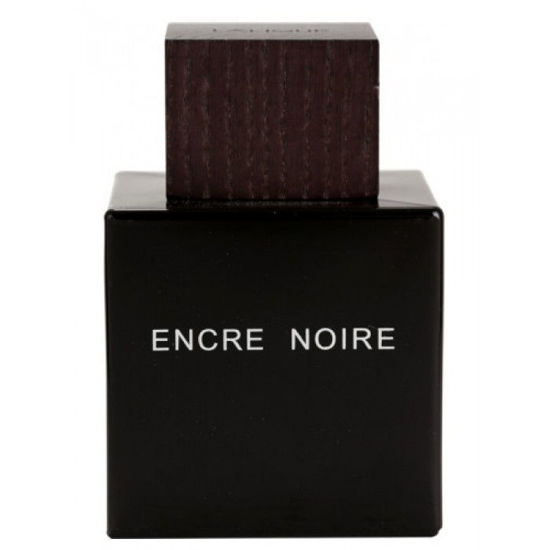 Picture of Lalique  Encre Noire for Men  Eau de Toilette 100ml