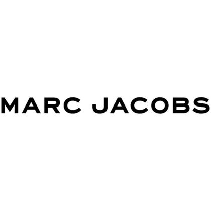 Picture for manufacturer Marc Jacobs