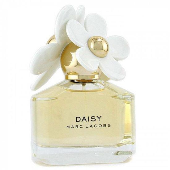 Buy Marc Jacobs Daisy  for Women  Eau de Toilette  100ml Online at low price