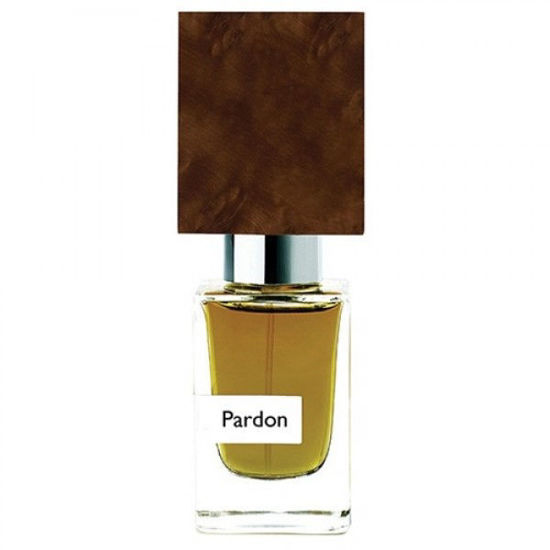 Picture of Nasomatto Pardon Extrait de Parfum 30mL