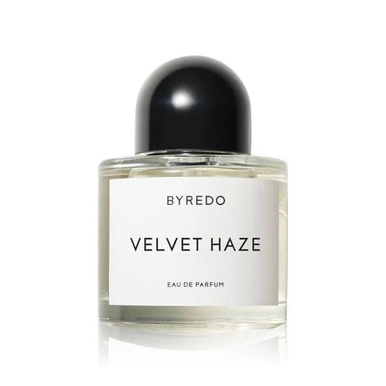 Picture of Byredo  Velvet Haze  Eau de Parfum  100mL