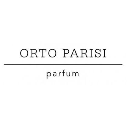Picture for manufacturer Orto Parisi