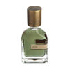 Picture of Orto Parisi   Viride  Extrait de Parfum  50ml