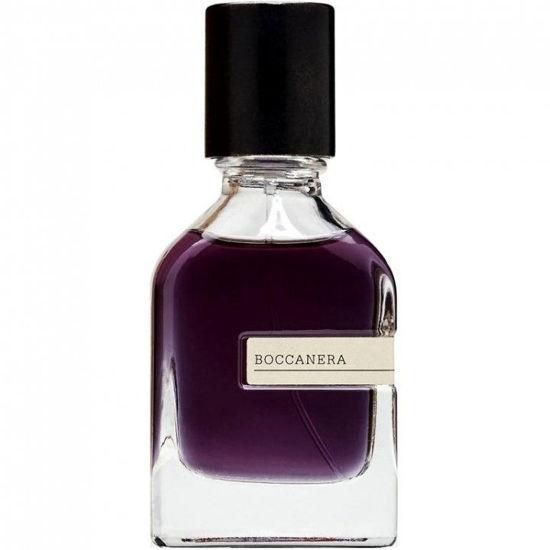 Picture of Orto Parisi  Boccanera  Extrait de Parfum  50ml