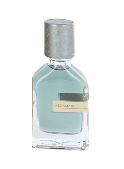 Buy Orto Parisi Megamare  Extrait de Parfum  50ml Online at low price