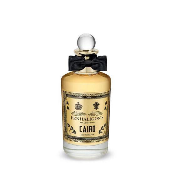 Picture of Penhaligon's  Cairo Eau de Parfum  100ml