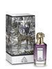 Buy Penhaligon's  Portraits The Duke for Men  Eau de Parfum  75ml Online at low price