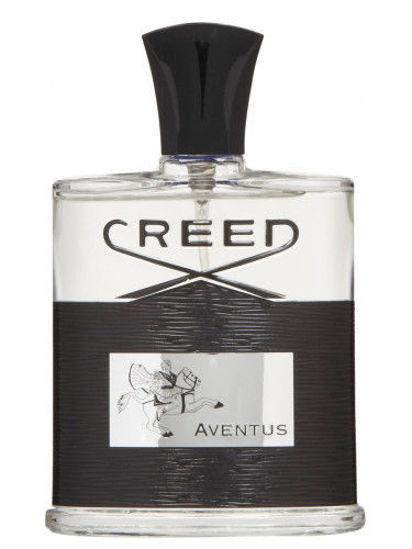 Buy Creed  Aventus  for Men  Eau de Parfum  100ml Online at low price