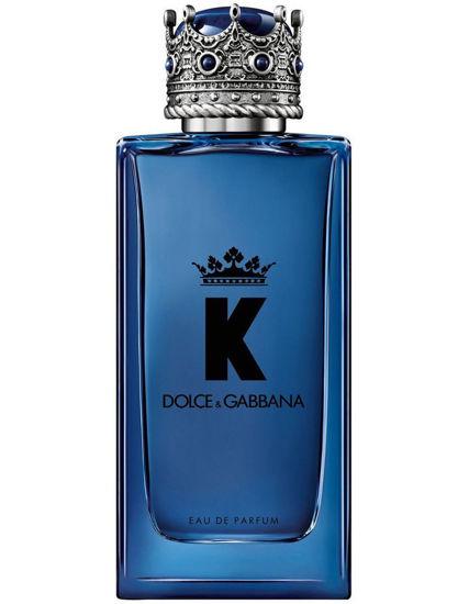 Picture of Dolce & Gabbana  K  Eau de Parfum