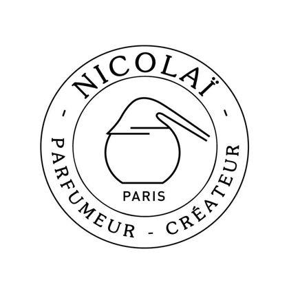 Picture for manufacturer Nicolai Parfumeur Createur