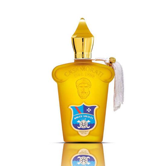 Buy Xerjoff  Casamorati 1888 Dolce Amalfi  Eau de Parfum  100ml Online at low price