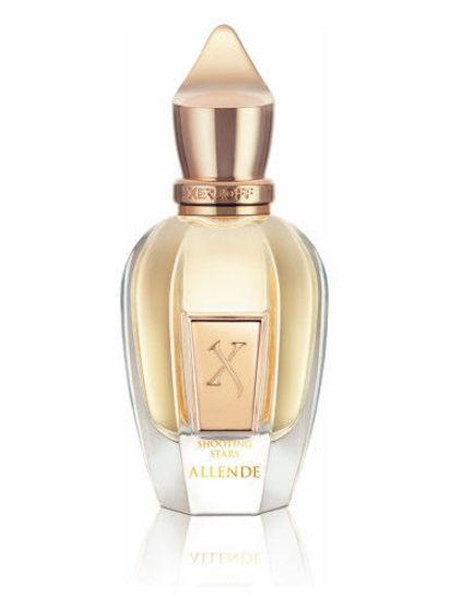 Picture of Xerjoff  Shooting Start Allende  Eau de Parfum  50ml