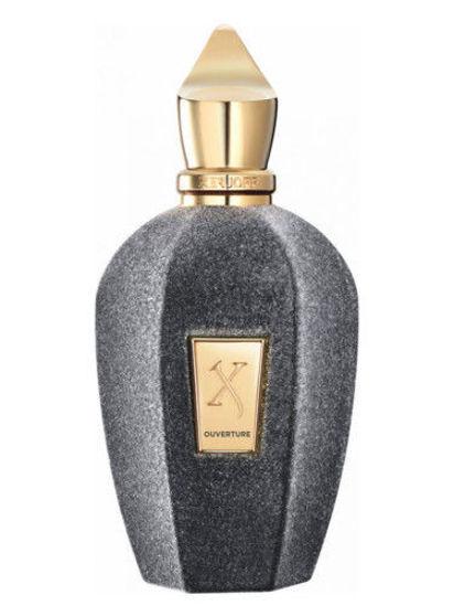 Picture of Xerjoff  Ouverture  Eau de Parfum  50ml