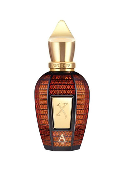 Picture of Xerjoff Oud Star Alexandria III  Eau de Parfum  50ml