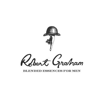 Picture for manufacturer Robert Graham