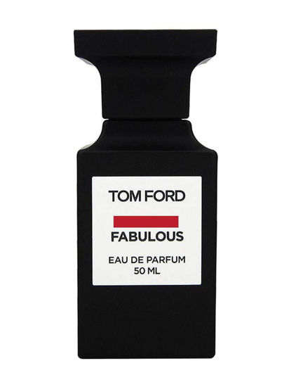 Picture of Tom Ford Fabulous  Eau de Parfum  50ml