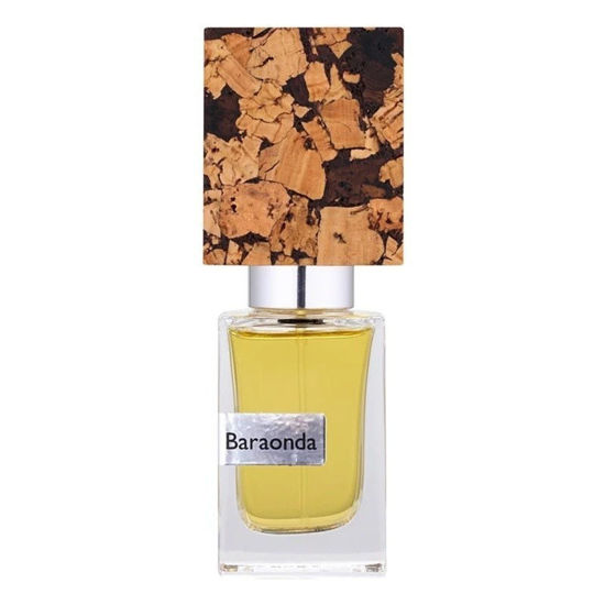 Picture of Nasomatto Baraonda Extrait de Parfum 30mL